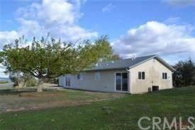 76284 Bryson Hesperia Road, Bradley, CA 93426 (#NS20244103) :: Z Team OC Real Estate