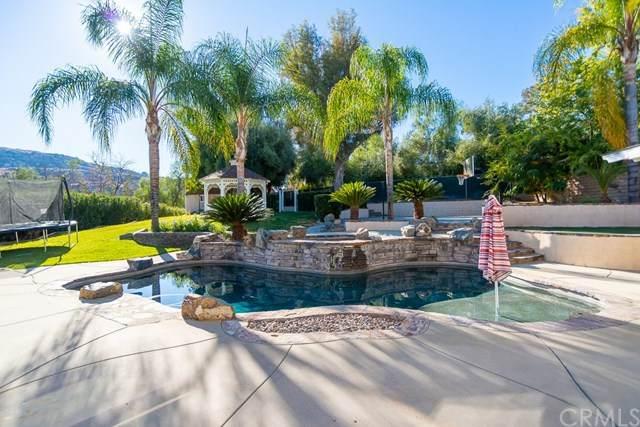41215 Crest Drive, Hemet, CA 92544 (#IG20244601) :: The Brad Korb Real Estate Group