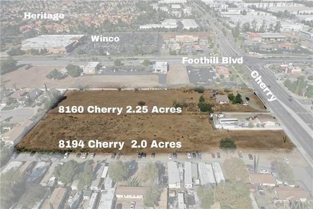8160 Cherry Avenue - Photo 1