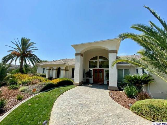 1489 Red Apple Lane, Chino Hills, CA 91709 (#320004144) :: Rogers Realty Group/Berkshire Hathaway HomeServices California Properties