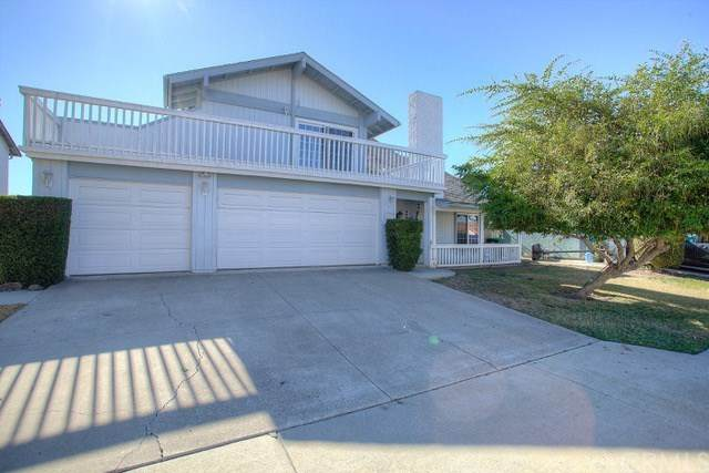 933 Jasmine Circle, Costa Mesa, CA 92626 (#OC20244875) :: The Brad Korb Real Estate Group
