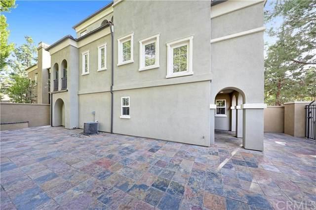 5 Via Amanti, Newport Coast, CA 92657 (#NP20234799) :: The Brad Korb Real Estate Group
