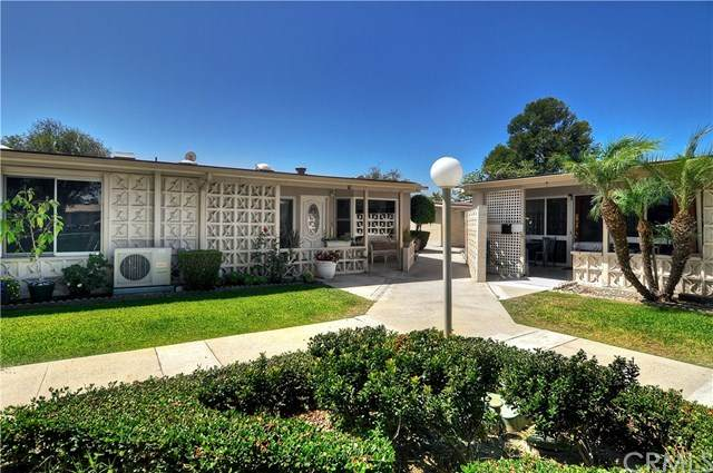 13860 St. Andrews 62A, Seal Beach, CA 90740 (#PW20243816) :: RE/MAX Masters