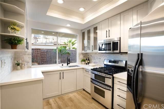 24981 La Pantera, Laguna Niguel, CA 92677 (#OC20238702) :: Legacy 15 Real Estate Brokers