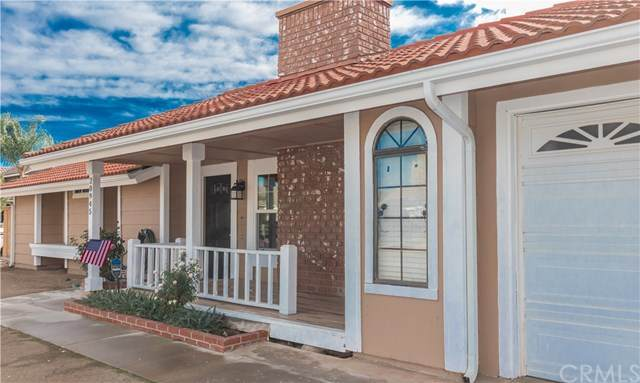 20945 Cashew Street, Wildomar, CA 92595 (#SW20246525) :: RE/MAX Empire Properties
