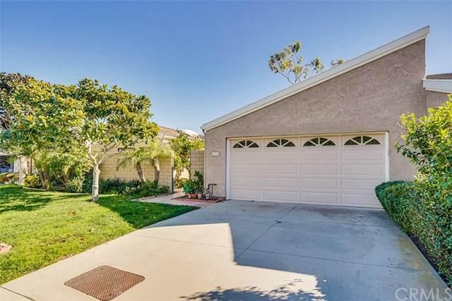 22792 Arbella Road, Laguna Niguel, CA 92677 (#OC20245060) :: Legacy 15 Real Estate Brokers