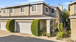 9162 Burnet Avenue, North Hills, CA 91343 (#SR20240475) :: Steele Canyon Realty