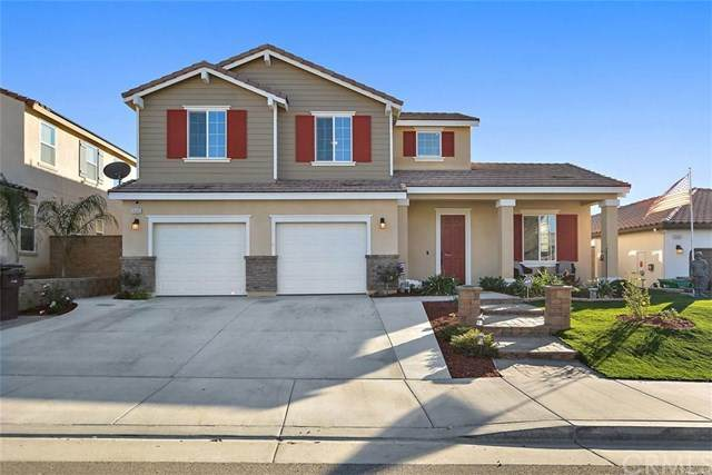 24065 Montecito Drive - Photo 1