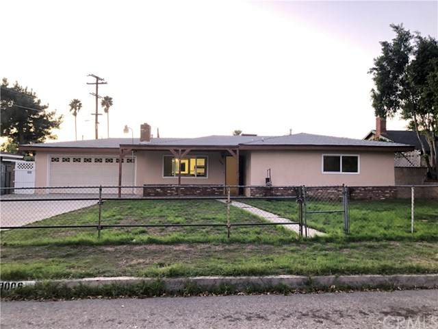 9006 Frankfort Avenue, Fontana, CA 92335 (#AR20247188) :: Rogers Realty Group/Berkshire Hathaway HomeServices California Properties