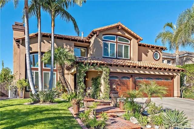 13 Riviera, Coto De Caza, CA 92679 (#OC20247166) :: Berkshire Hathaway HomeServices California Properties