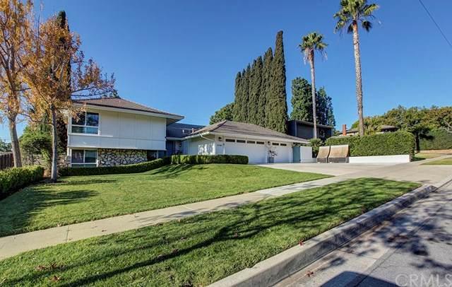 11141 Wickford Drive, North Tustin, CA 92705 (#PW20246591) :: Bathurst Coastal Properties