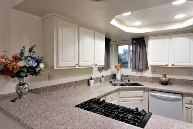25881 Portofino #192, Laguna Niguel, CA 92677 (#OC20247439) :: Legacy 15 Real Estate Brokers