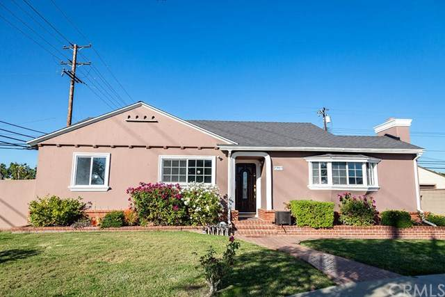 8001 Calendula Drive, Buena Park, CA 90620 (#DW20247944) :: American Real Estate List & Sell