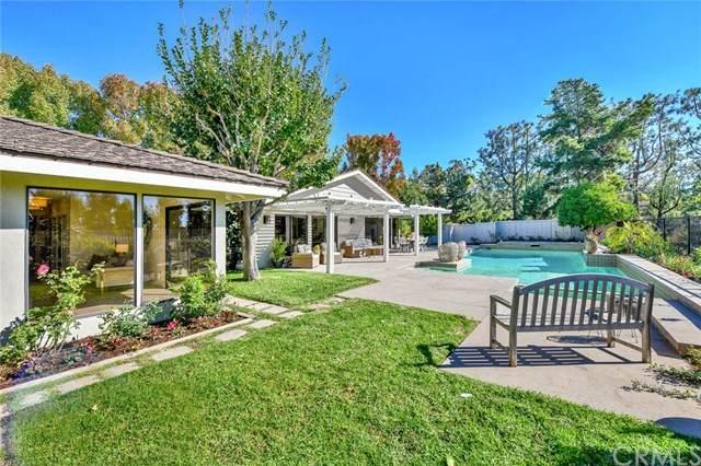 11631 Ranch Hill, North Tustin, CA 92705 (#PW20244221) :: Bathurst Coastal Properties