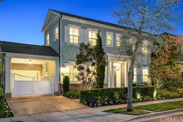 60 Harrison, Irvine, CA 92618 (#OC20212298) :: Team Tami