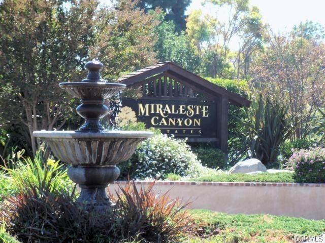 382 S S. Miraleste Drive #453, San Pedro, CA 90732 (#SB20248811) :: Compass