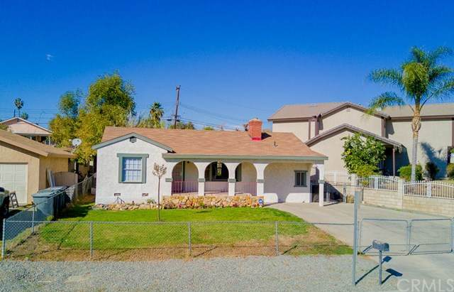 4362 Val Verde Avenue, Chino Hills, CA 91709 (#IG20249797) :: Rogers Realty Group/Berkshire Hathaway HomeServices California Properties