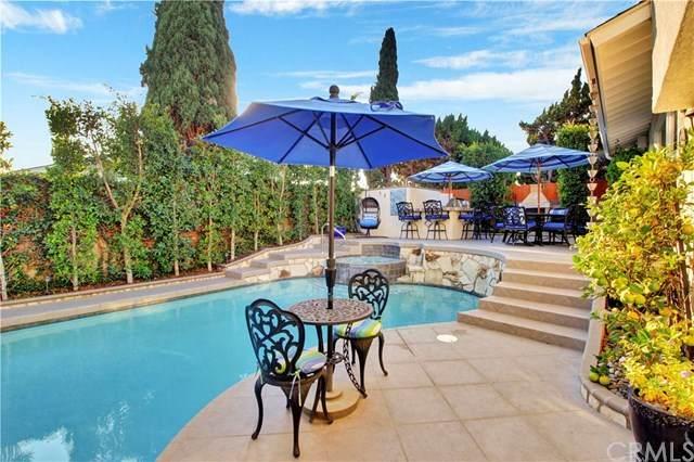 2628 W 230th Place, Torrance, CA 90505 (#OC20247538) :: Bathurst Coastal Properties