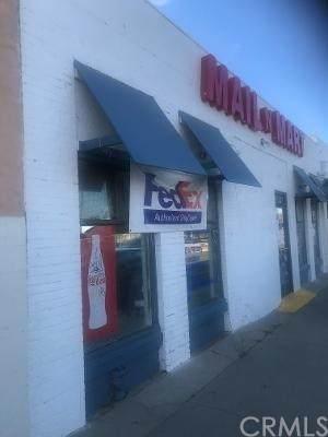 408 Lancaster Boulevard - Photo 1