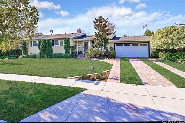 2833 Willow Avenue, Fullerton, CA 92835 (#PW20249486) :: Re/Max Top Producers