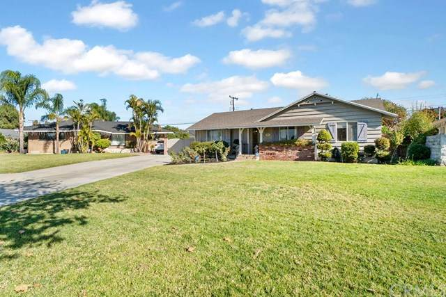 734 N Neil Street, West Covina, CA 91791 (#CV20251134) :: Re/Max Top Producers
