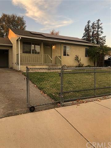 8174 Via Carrillo, Rancho Cucamonga, CA 91730 (#CV20251269) :: RE/MAX Masters