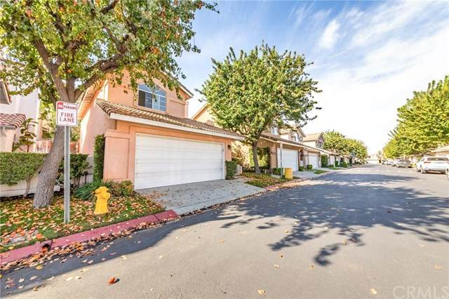 17866 Lone Ranger, Chino Hills, CA 91709 (#PW20251589) :: Re/Max Top Producers