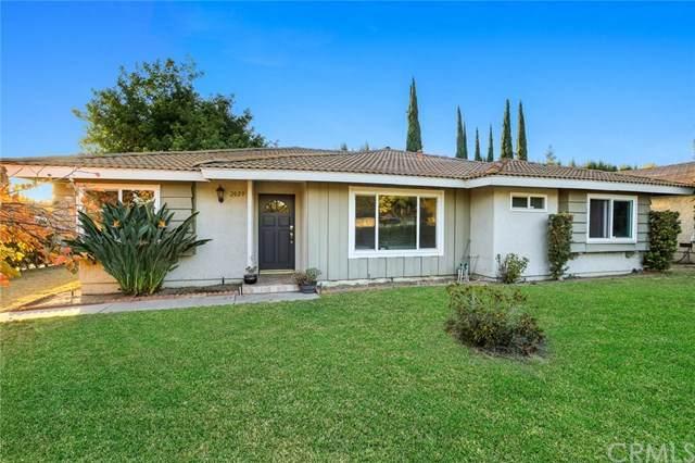 2029 S Baldwin Avenue, Arcadia, CA 91007 (#WS20249799) :: Bathurst Coastal Properties