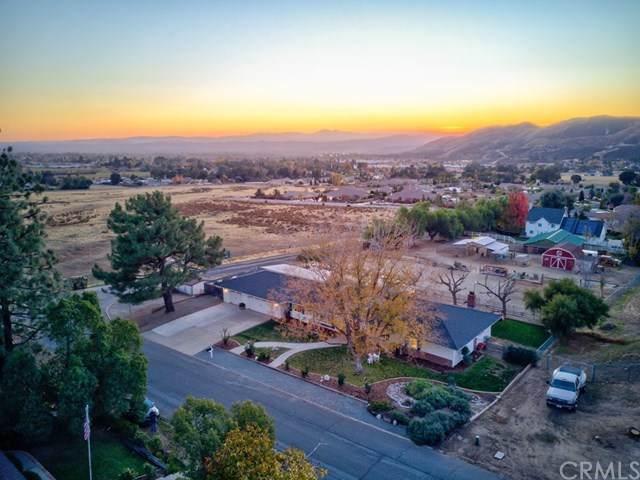 10286 Cherry Croft Drive - Photo 1