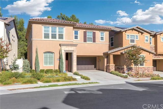 2020 Voyage Road, Chino Hills, CA 91709 (#TR20250095) :: Re/Max Top Producers