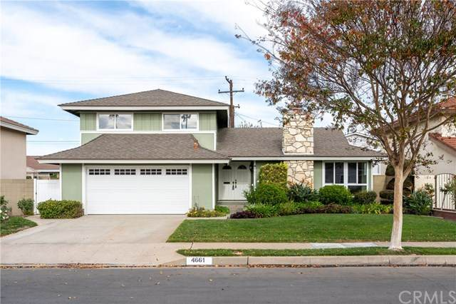 4661 Ashbury Avenue, Cypress, CA 90630 (#PW20216942) :: The Alvarado Brothers