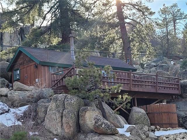 69 Big Bear Trail - Photo 1