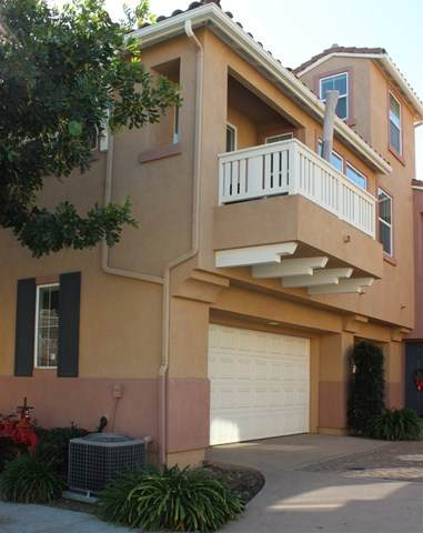 4103 Karst Rd, Carlsbad, CA 92010 (#200053487) :: eXp Realty of California Inc.