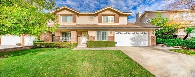 16561 China Berry Court, Chino Hills, CA 91709 (#PW20254891) :: Mainstreet Realtors®