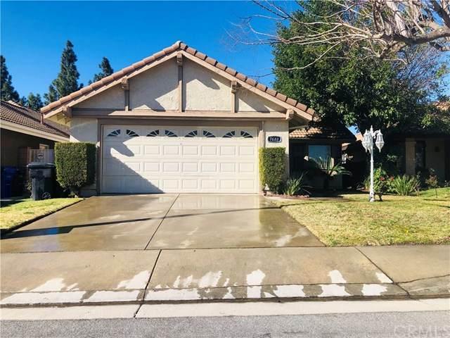 7688 Cardiff Place, Rancho Cucamonga, CA 91730 (#CV20258634) :: Mainstreet Realtors®