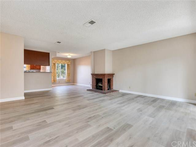 13952 Bishop Pine Lane - Photo 1