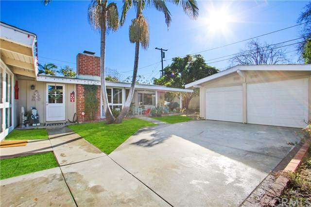 7230 E Lanai Street, Long Beach, CA 90808 (#PW20259401) :: Better Living SoCal