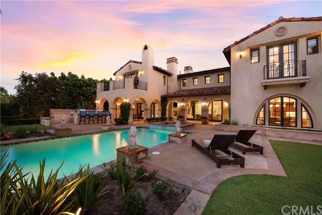 7 San Jose Street, Ladera Ranch, CA 92694 (#OC20259718) :: Z Team OC Real Estate