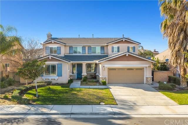 7975 Retriever Street E, Eastvale, CA 92880 (#CV20260590) :: Mainstreet Realtors®