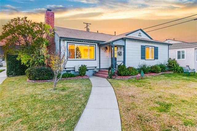 3703 Roxanne Avenue, Long Beach, CA 90808 (#RS20261273) :: Compass