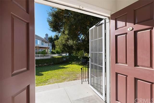 24415 Chancellor Court, Laguna Hills, CA 92653 (#OC20261996) :: Compass