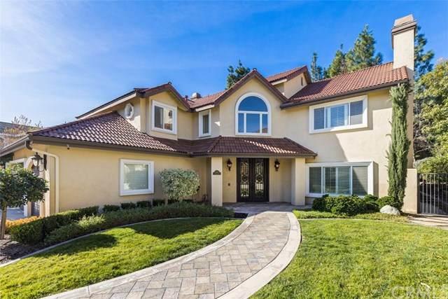 23171 Via Celeste, Coto De Caza, CA 92679 (#OC20262174) :: Doherty Real Estate Group