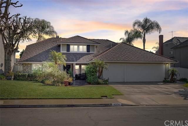 4374 Camphor Avenue, Yorba Linda, CA 92886 (#OC20262382) :: The DeBonis Team