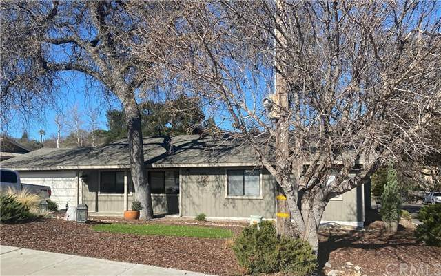 315 Pacific Avenue, Paso Robles, CA 93446 (#NS20263768) :: Mainstreet Realtors®
