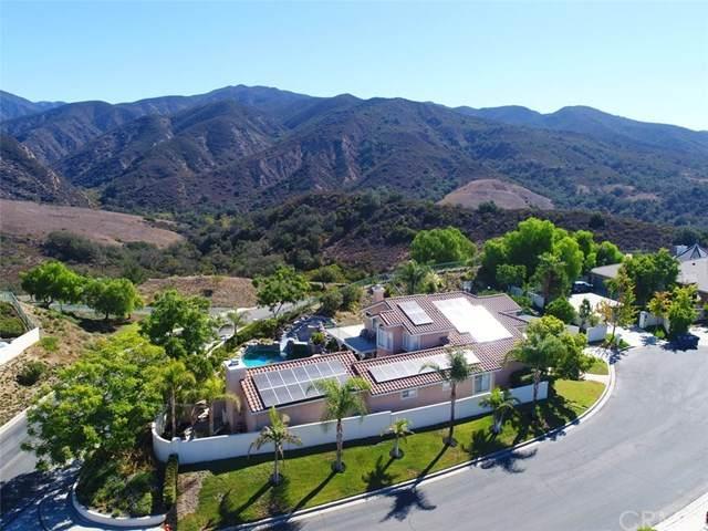 18 Field Point, Rancho Santa Margarita, CA 92679 (#OC20263668) :: Zutila, Inc.