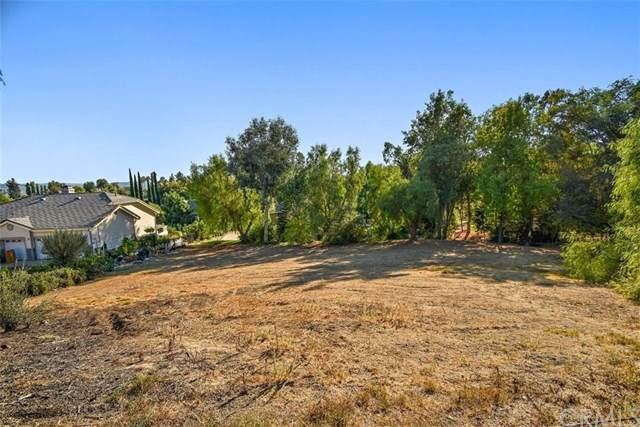 20326 Fuerte Drive, Walnut, CA 91789 (#TR20264507) :: Re/Max Top Producers