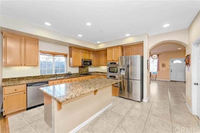 5145 Clair Street, Montclair, CA 91763 (#PW20264699) :: BirdEye Loans, Inc.