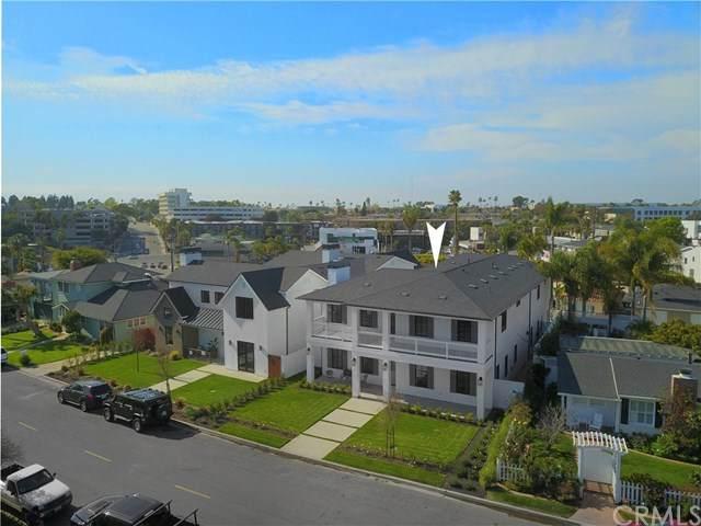 421 Holmwood Drive - Photo 1