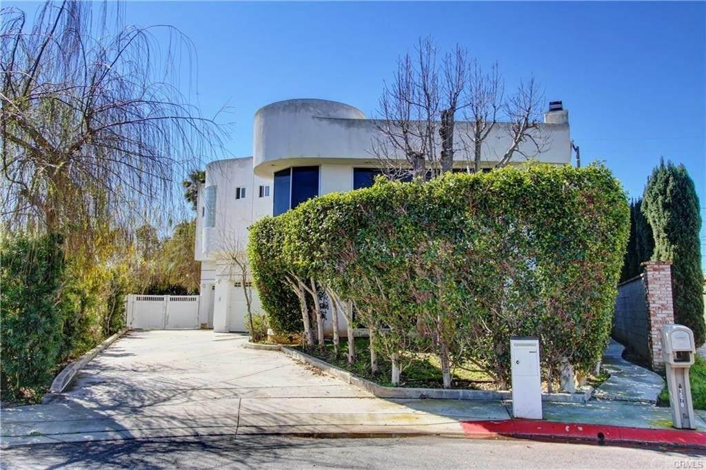1578 San Bernardino Place - Photo 1