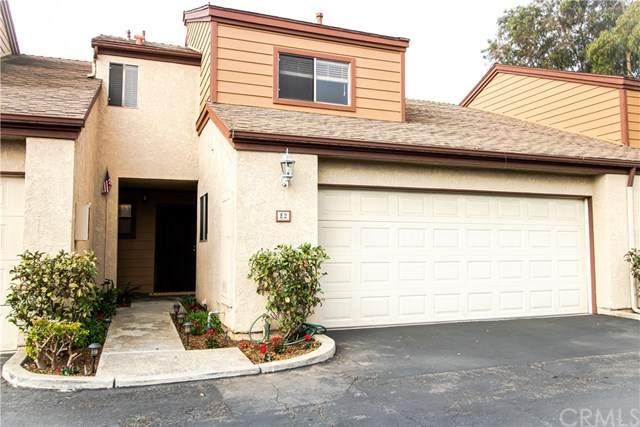 700 Victoria Ea, Costa Mesa, CA 92627 (#OC20259553) :: Compass